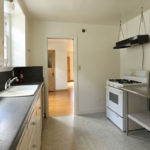 1315-SE-37th-Ave—kitchen