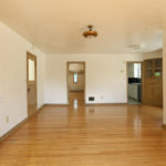 1315-SE-37th-Ave—living-room2