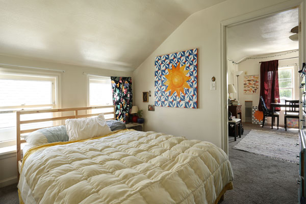 1315-SE-37th-Ave–upstairs-bedroom
