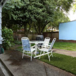 1317-SE-37th–backyard