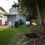 1317-SE-37th–backyard3
