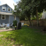 1317-SE-37th–backyard4
