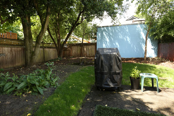 1317-SE-37th–backyard5