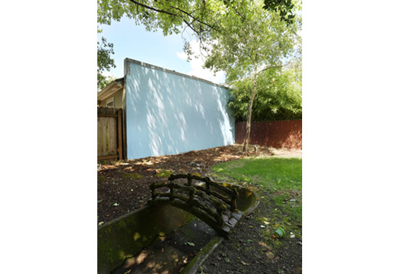 1317-SE-37th–backyard6