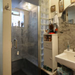 1317-SE-37th–basement-bathroom