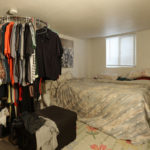 1317-SE-37th–basement-bedroom