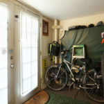 1317-SE-37th–basement-storage