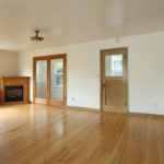1317-SE-37th–main-floor-living-room3