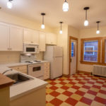 1544-SE-Hawthorne-#2–kitchen