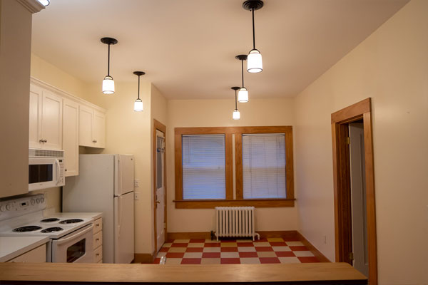 1544-SE-Hawthorne-#2–kitchen2