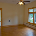 1544-SE-Hawthorne-#2–living-room
