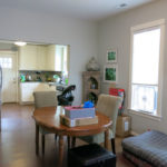 5018-NE-Grand–dining-room-and-kitchen