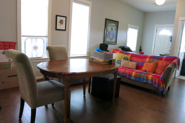 5018-NE-Grand—dining-room-and-living-room