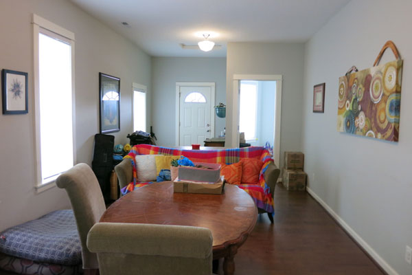 5018-NE-Grand–dining-room-and-living-room