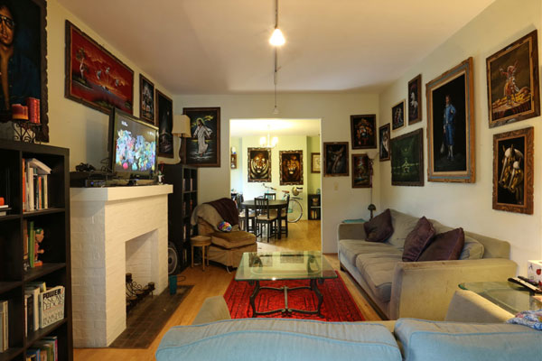 3534-3536-SE-Yamhill-Street-living-roomtwo