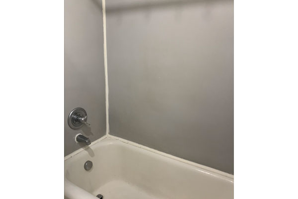 507-NW-22nd-Ave–bathroom