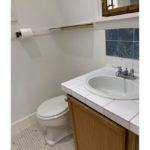 507-NW-22nd-Ave–bathroom2