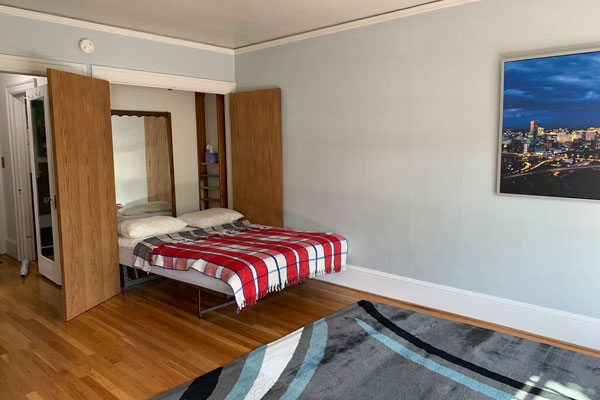 507-NW-22nd-Ave–bedroom