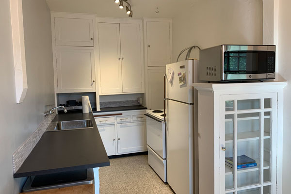 507-NW-22nd-Ave-kitchen