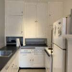 507-NW-22nd-Ave–kitchen2