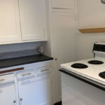 507-NW-22nd-Ave-kitchen3