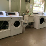 507-NW-22nd-Ave–laundry