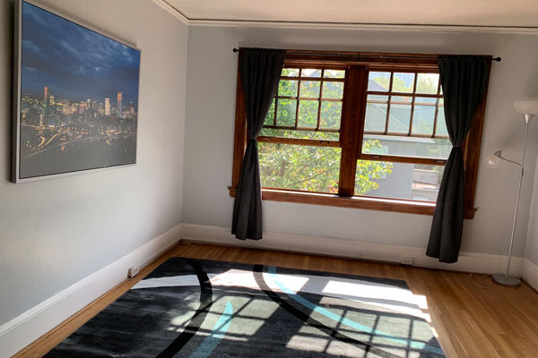 507-NW-22nd-Ave–living-room