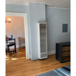 507-NW-22nd-Ave–living-room2