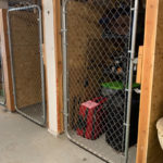507-NW-22nd-Ave–storage