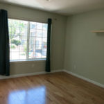 4739-NE-15th-Ave–upstairs-bedroom