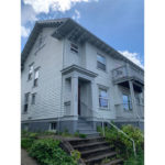 1848-E-Burnside-St–upstairs-front-porch