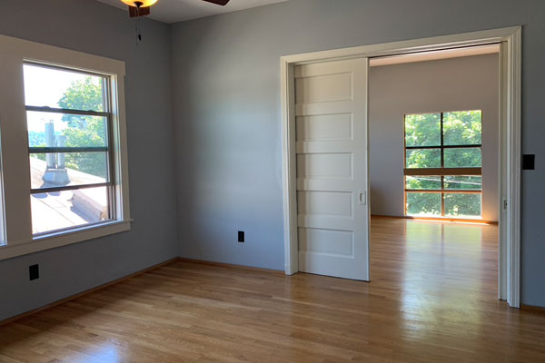 2404-N-Flint-Ave,-Apt3—dining-and-living-rooms