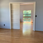 2404-N-Flint-Ave,-Apt3—living-room-and-dining-room
