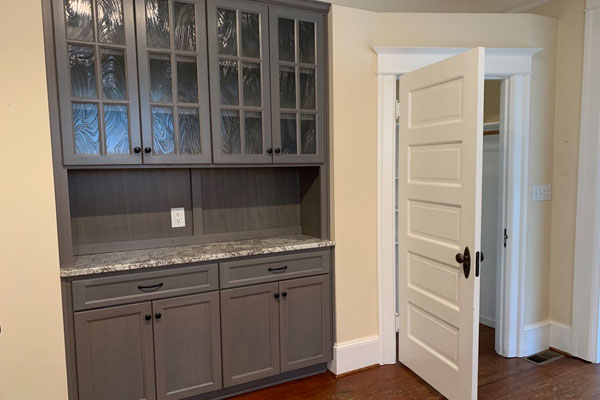 617-NW-17–built-in
