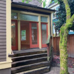 617-NW-17–front-porch