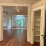 617-NW-17–living-room-kitchen