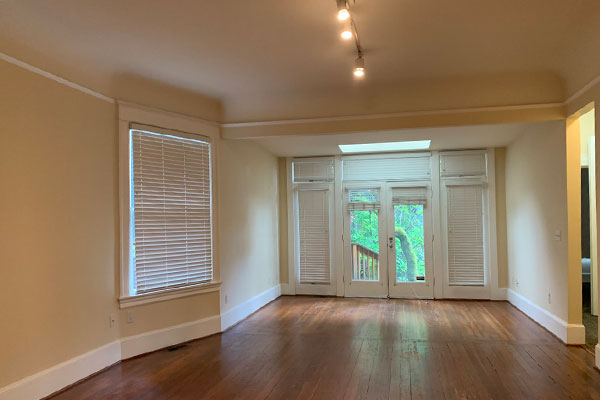617-NW-17–living-room
