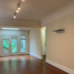 617-NW-17–living-room2