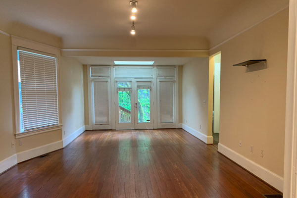 617-NW-17–living-room3
