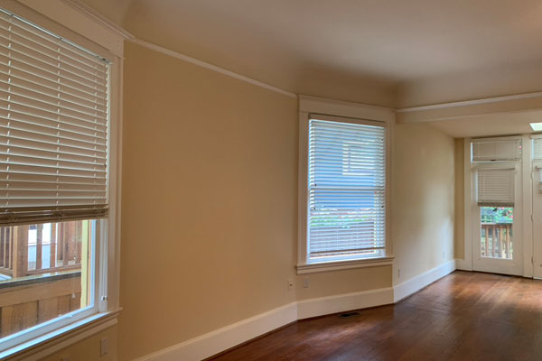 617-NW-17–living-room4