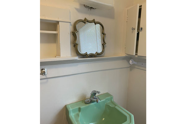 1926-NE-Multnomah–bathroom-sink
