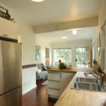 800-854-NE-Ave–kitchen