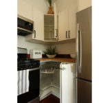 800-854-NE-Ave–kitchen-3