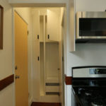 800-854-NE-Ave–pantry-and-side-door-interior