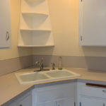 NE-Davis–sink-shelves